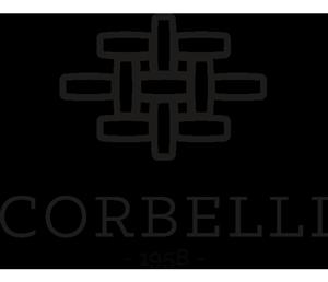 Corbelli 1958