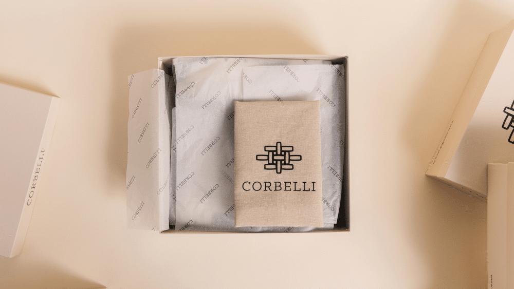 Dalle parole ai fatti: moda sostenibile, noi iniziamo dal packaging!